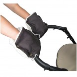 Раздельная муфта для рук (флис)
